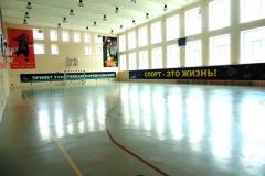 спортзал2