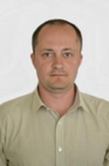 Сергеев О.В.-1